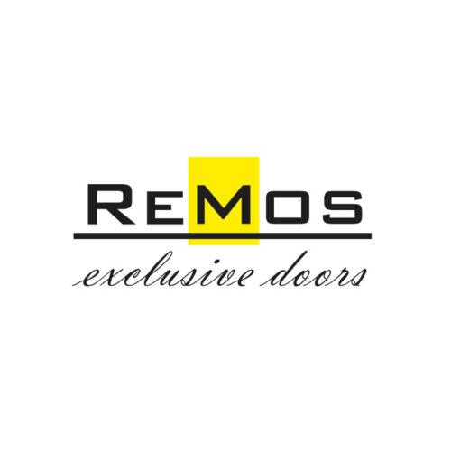 Remos Exclusive Doors